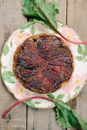65-Beet-Upside-Down-Cake-by-With-The-Grains-01