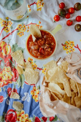 72-Garden-Salsa-by-With-The-Grains-09
