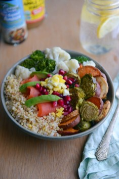 93-rice-bowl-by-with-the-grains