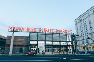 Milwaukee Public Market by With The Grains 03