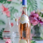 Cheers to the Weekend: Fabre en Provence Rosé