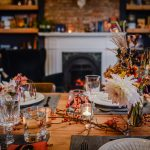 Reflecting on Friendsgiving and the Gift of Chosen Family