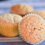 Baking Substitutions-A Science Project