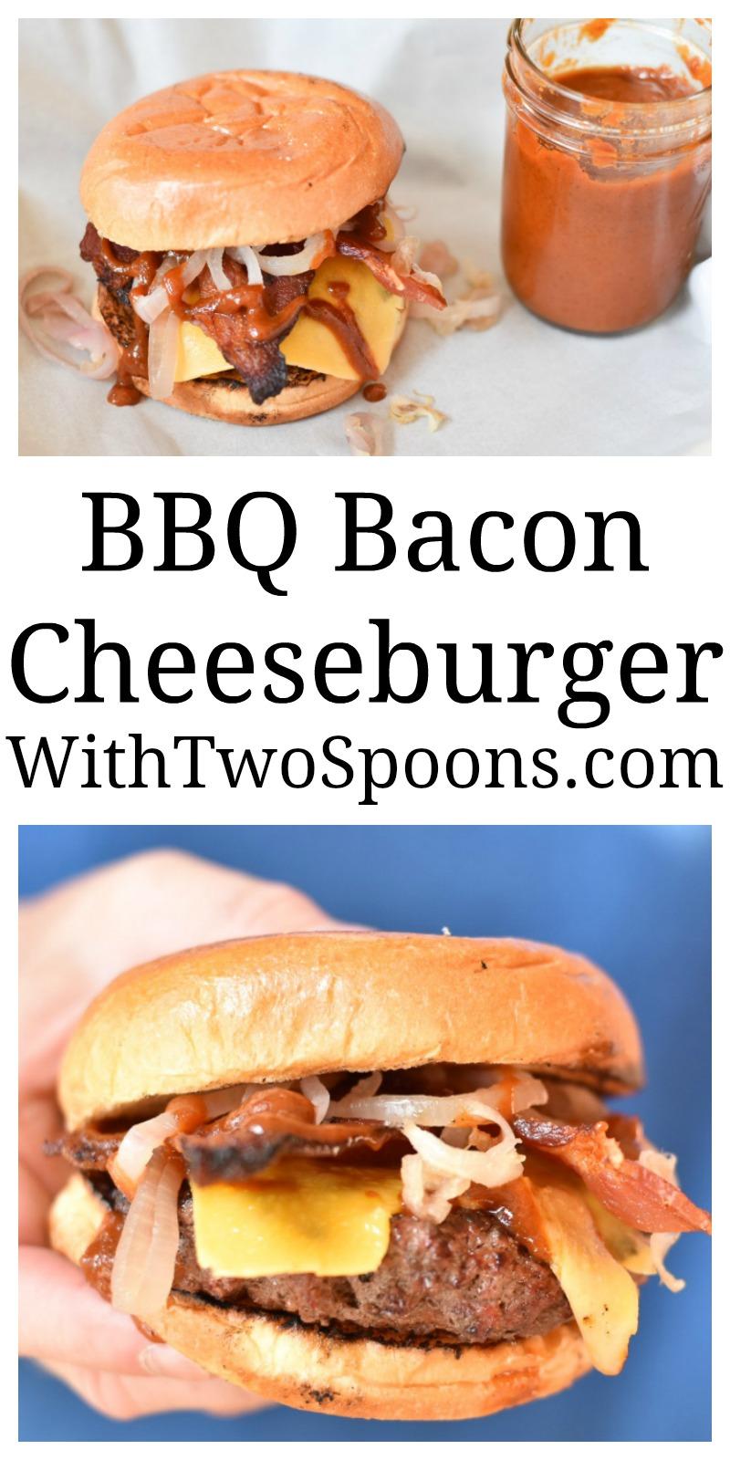 Recipe Bacon Cheeseburgue Hot Dogs Food Steez