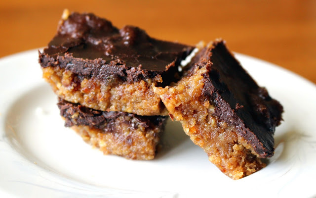 Quinoa Recipe Round Up Chocolate Quinoa Candy Bar