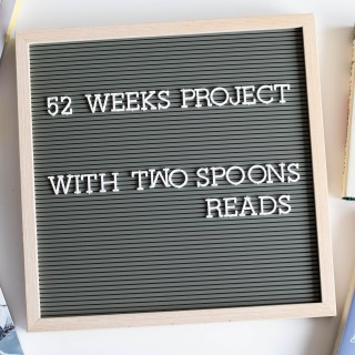 With Two Spoons Projects