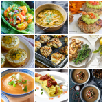 Friday Five: Whole 30 Recipes and Inspiration