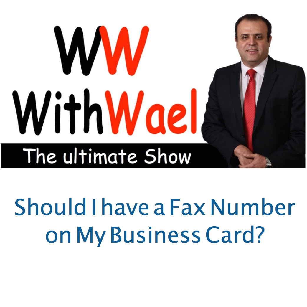 withwaellogo1000x1000-should-i-have-a-fax-number-on-my-business-card