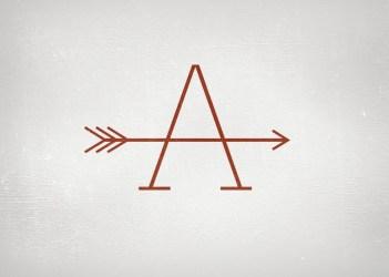 by branding10000lakes: http://www.branding10000lakes.com/Arrow-Lake