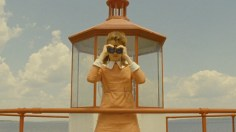 moonrise-kingdom-04
