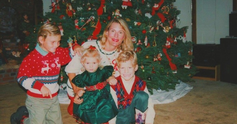 25 Days of Christmas Playlist