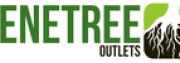 TENETREE OFFICIAL LOGO PNG