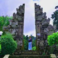 Bali, Lombok, Gili Meno czyli to co najlepsze w Indonezji.