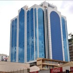 MPs, stakeholders agree on NSSF midterm access, divided on supervision of Fund