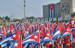 Primero-de-Mayo-en-Cuba-por-un-socialismo-próspero-y-sostenible