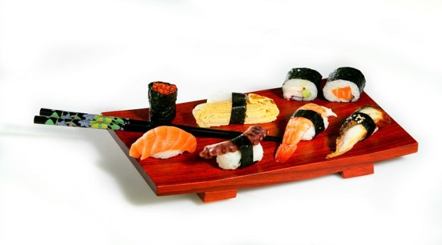 Is Sushi Good for You? The Pros and Cons