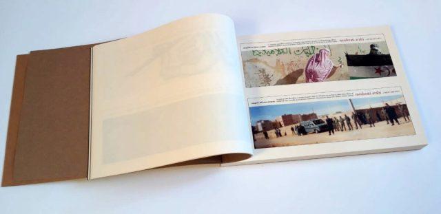 Moderati arabi, fotografie dal Sahara occupato 3