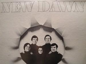1977 - New Dawn