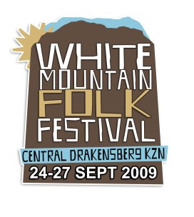 White Mountain logo