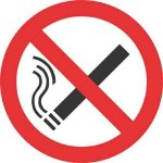 no-smoking-sign
