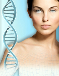The Future of Anti-Ageing (image: www.drseifertsclinics.com)