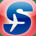 eSkyGuide App Logo - Best Smartphone Apps