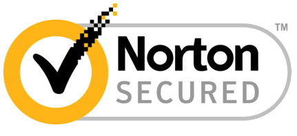 Norton Secured Badge