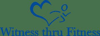Witness Thru Fitness