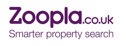 zoopla_online_strap_pw