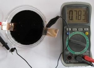 Image from http://sci-toys.com/scitoys/scitoys/echem/batteries/copper_aluminum_coke.jpg