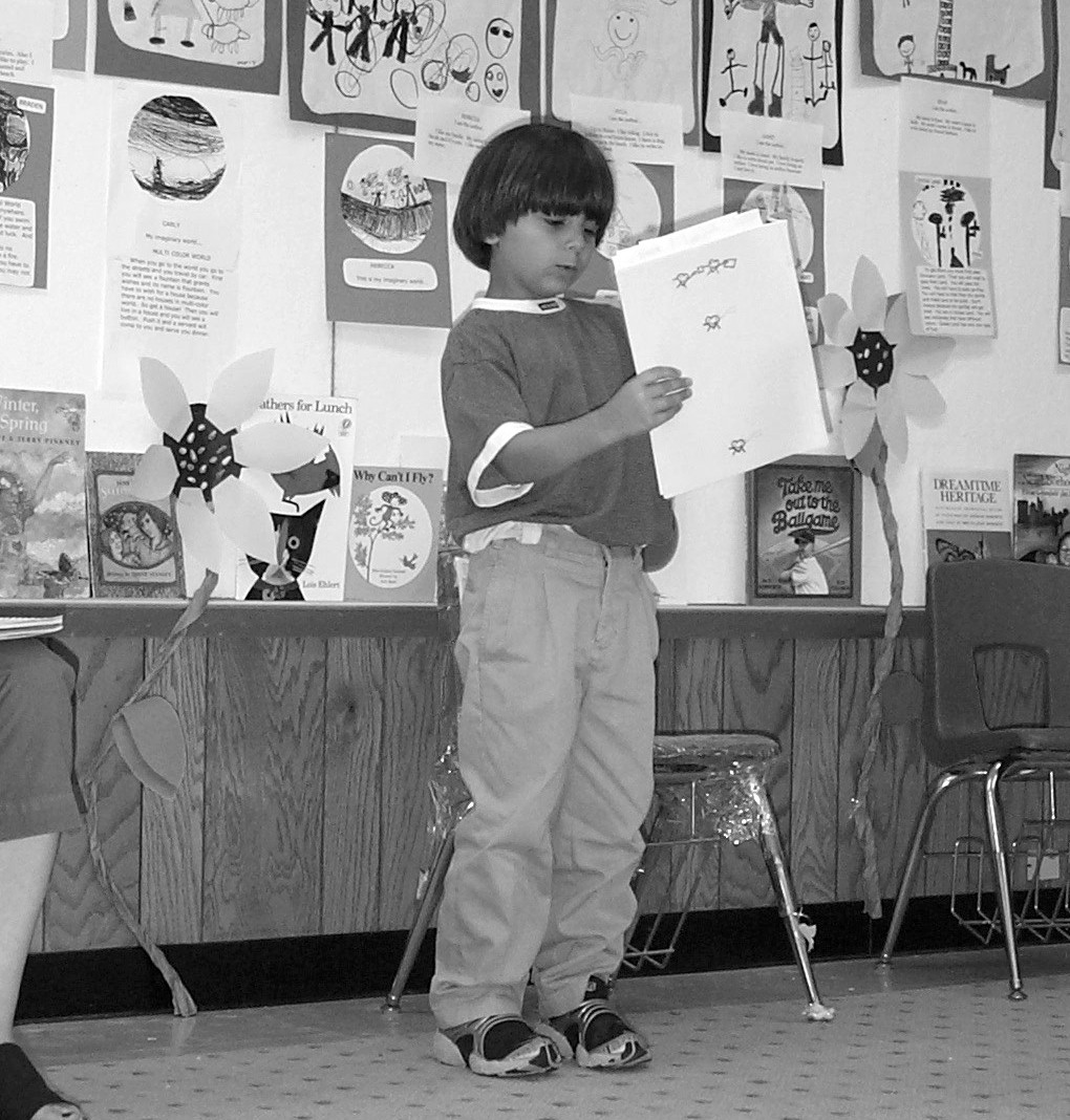 boy-reading-bw-square.jpg