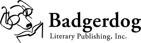 badgerdog-logo