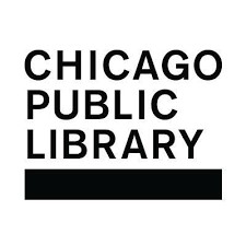 Chicago Public Library App