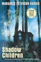 Shadow Children by Haddix