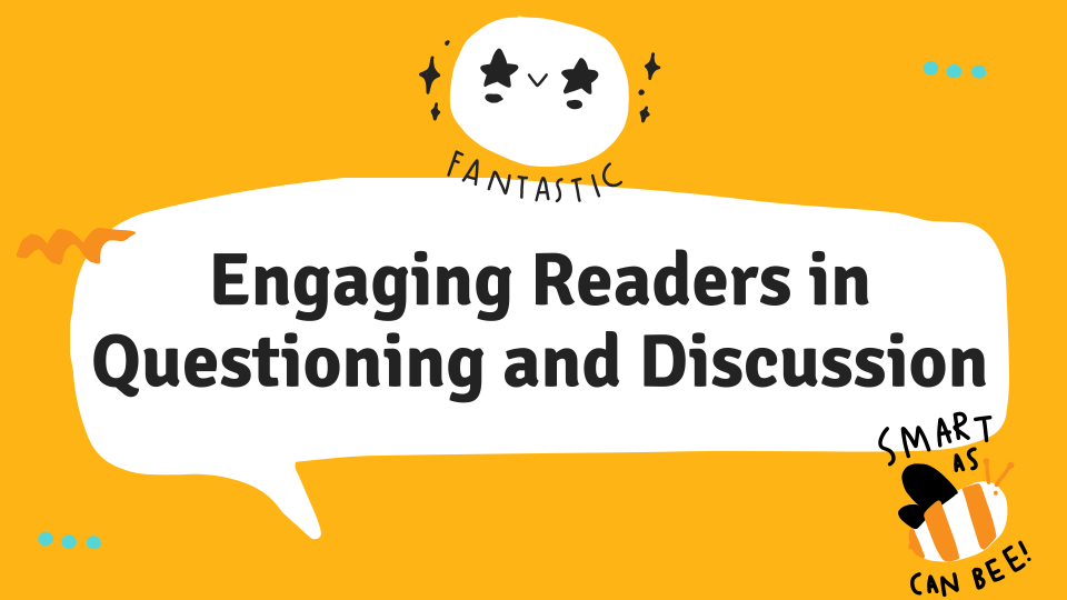 How Student Choice Empowers Readers