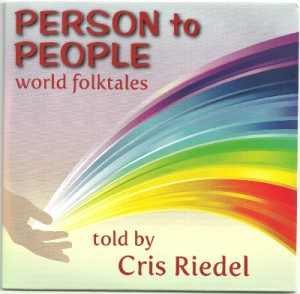 Person to People