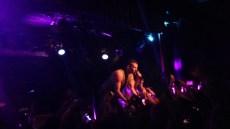 Jack-Antonoff-Live-Houston
