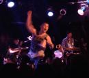 Jack-Antonoff-Live-Houston-9