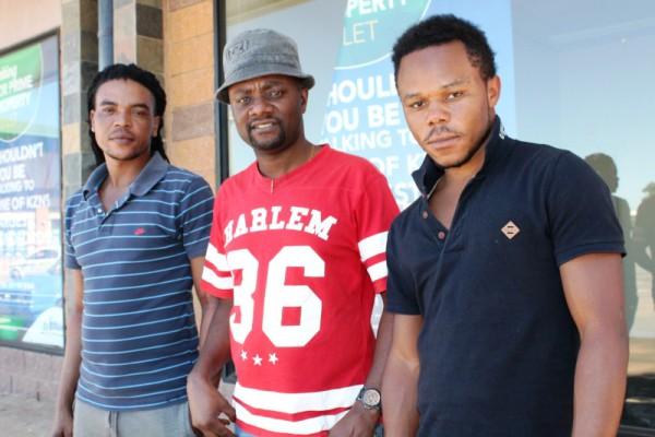 Photo: Mfundo Mkhize