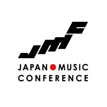 JAPAN MUSIC CONFERENCE