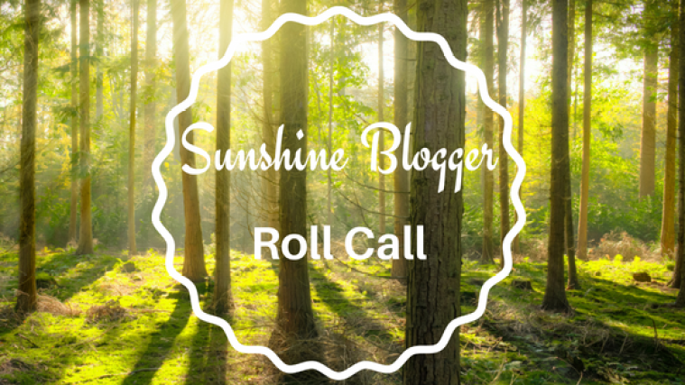 Image result for sunshine blogger images
