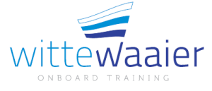 Logo Witte Waaier uitsnede