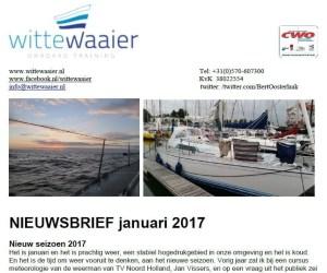 knipsel-nieuwsbrief-januari-2017