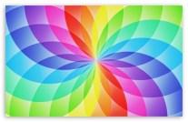 rainbow_circles-t2