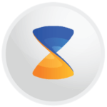 Xender - One of the Best Android Apps of 2018