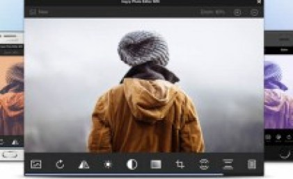 One of the Best Free Video Editing Apps For Android - FilmoraGo
