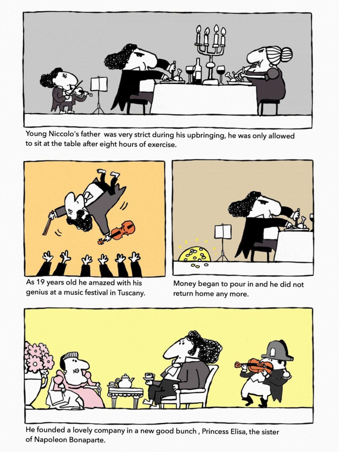 Paganini_muzic_history_comics_story_italy