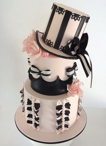 Adult style cute bachelorette Cakes in delhi for the indian bride and her bridesmaids| bachelorette cake| adult theme| kinky cakes| funny cakes in delhi | bachelorette ideas| bachelorette party ideas| indian brides| cakes in delhi| new delhi | naughty cakes