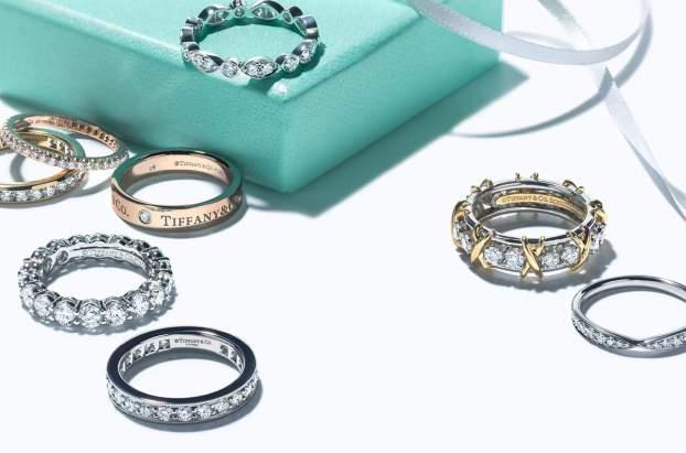 New Trending ideas for Engagement rings for Indian brides  New Trending Wedding ring design ideas for Indian brides on a budget   Diamond   Wedding Band  Tiffany  Indian bride   engagement Ring design ideas   Ring design ideas