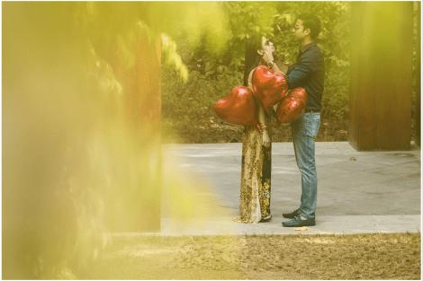 Save the Date photoshoot idea| CoolBluez Photographers | Pre Wedding Shoot Ideas | Cute couple pic| tumblr | Candid Photography| | Beach | Goa | Pre Wedding Photographers | Delhi | Indian couple in love | Stunning locations in India | Wedding Photographer | Nature Shoot |Beach| Coolbluez photography | Cute couple